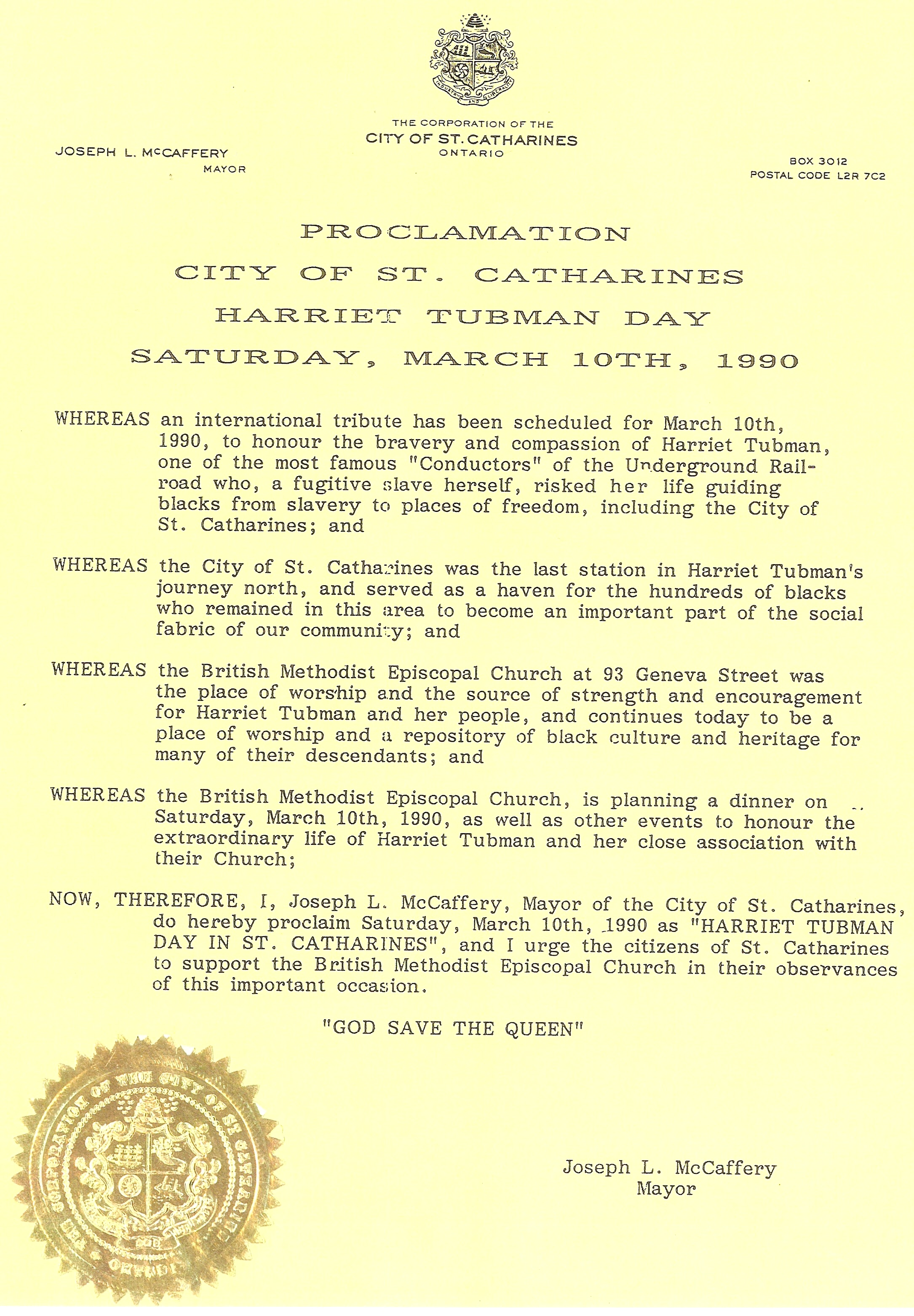 Worksheets Harriet Tubman Worksheets harriet tubman day march 10 1990 view proclamation